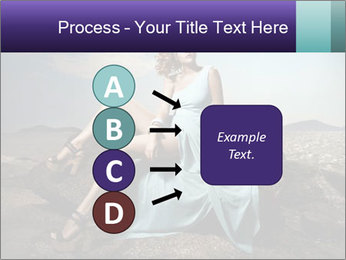 0000074931 PowerPoint Template - Slide 94