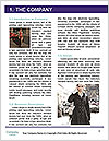 0000074931 Word Template - Page 3