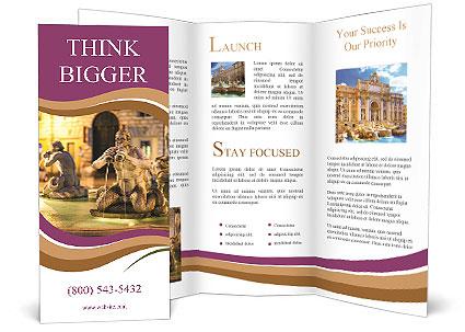 0000074932 Brochure Template