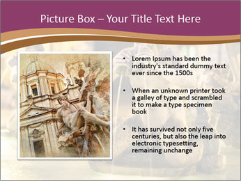 0000074932 PowerPoint Templates - Slide 13