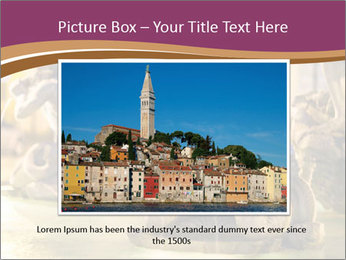 0000074932 PowerPoint Template - Slide 16