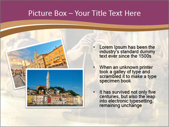 0000074932 PowerPoint Templates - Slide 20