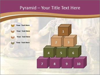 0000074932 PowerPoint Template - Slide 31