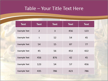 0000074932 PowerPoint Template - Slide 55