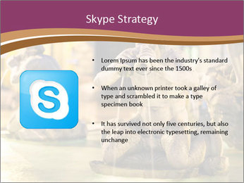 0000074932 PowerPoint Templates - Slide 8