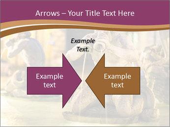 0000074932 PowerPoint Template - Slide 90