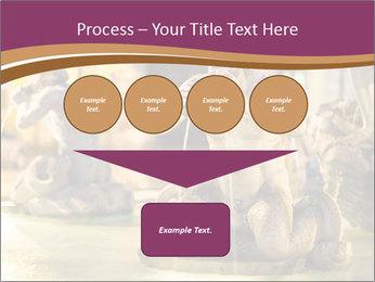 0000074932 PowerPoint Template - Slide 93