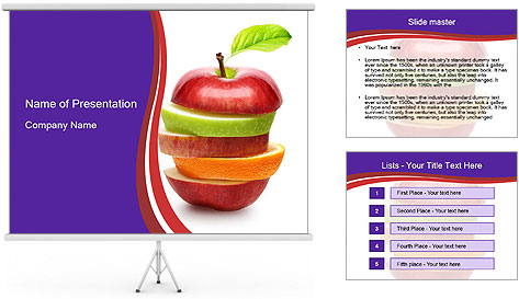 0000074933 PowerPoint Template