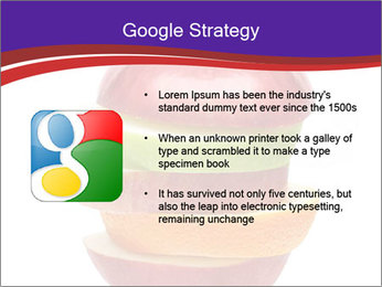 0000074933 PowerPoint Templates - Slide 10