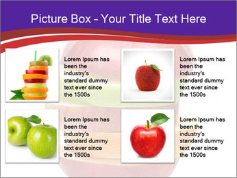 0000074933 PowerPoint Templates - Slide 14