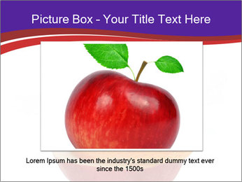 0000074933 PowerPoint Templates - Slide 15