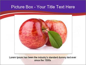 0000074933 PowerPoint Templates - Slide 16