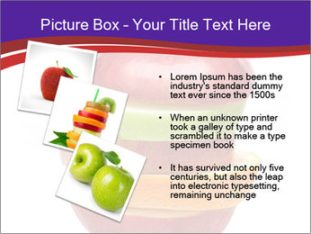 0000074933 PowerPoint Templates - Slide 17