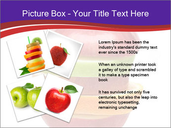 0000074933 PowerPoint Templates - Slide 23