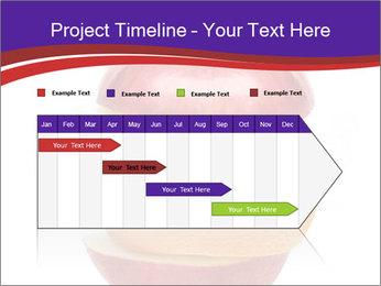 0000074933 PowerPoint Templates - Slide 25