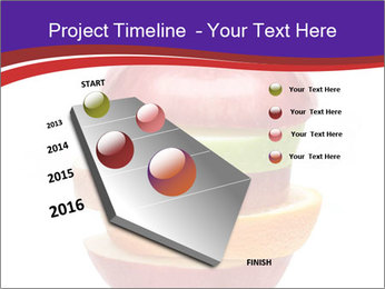 0000074933 PowerPoint Templates - Slide 26