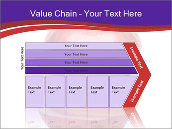 0000074933 PowerPoint Templates - Slide 27