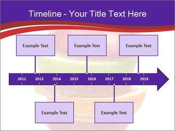 0000074933 PowerPoint Templates - Slide 28