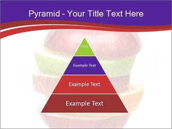 0000074933 PowerPoint Templates - Slide 30