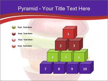 0000074933 PowerPoint Templates - Slide 31
