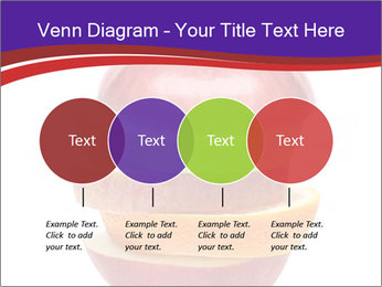 0000074933 PowerPoint Templates - Slide 32