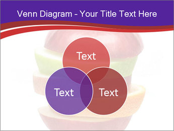 0000074933 PowerPoint Templates - Slide 33