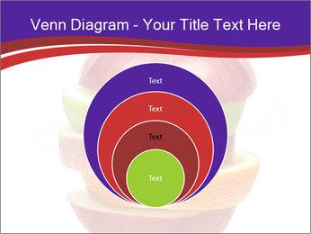 0000074933 PowerPoint Templates - Slide 34