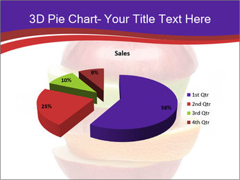0000074933 PowerPoint Templates - Slide 35
