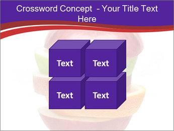 0000074933 PowerPoint Templates - Slide 39