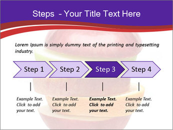 0000074933 PowerPoint Templates - Slide 4