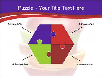 0000074933 PowerPoint Templates - Slide 40