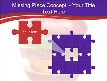 0000074933 PowerPoint Templates - Slide 45