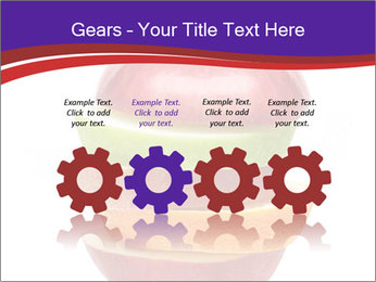 0000074933 PowerPoint Templates - Slide 48