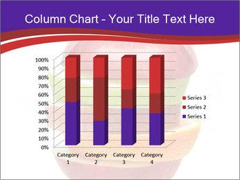 0000074933 PowerPoint Template - Slide 50