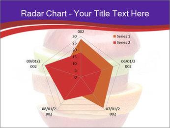 0000074933 PowerPoint Templates - Slide 51