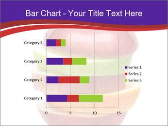 0000074933 PowerPoint Templates - Slide 52