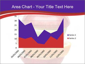 0000074933 PowerPoint Templates - Slide 53