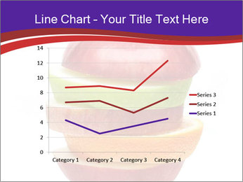 0000074933 PowerPoint Templates - Slide 54
