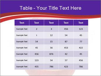 0000074933 PowerPoint Templates - Slide 55