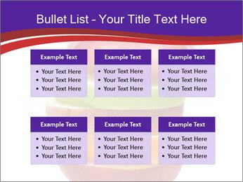 0000074933 PowerPoint Templates - Slide 56