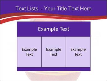 0000074933 PowerPoint Templates - Slide 59