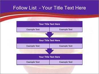 0000074933 PowerPoint Templates - Slide 60