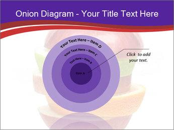 0000074933 PowerPoint Templates - Slide 61