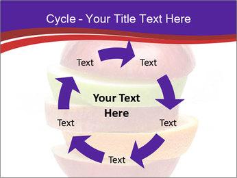 0000074933 PowerPoint Templates - Slide 62
