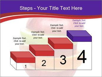 0000074933 PowerPoint Templates - Slide 64