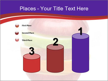 0000074933 PowerPoint Templates - Slide 65