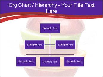 0000074933 PowerPoint Templates - Slide 66