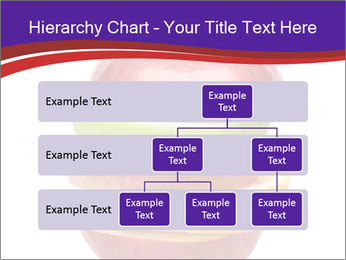 0000074933 PowerPoint Templates - Slide 67