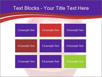 0000074933 PowerPoint Templates - Slide 68