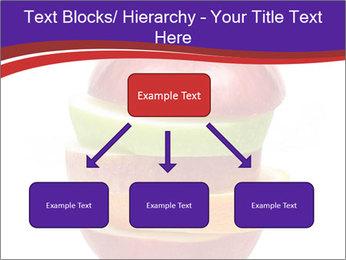 0000074933 PowerPoint Templates - Slide 69